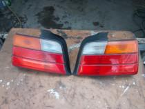 Stopuri BMW E 36