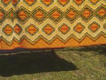 Covoare de lana,tesute la razboi,calitate exceptionala handm