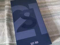 Samsung Galaxy S21 5G 128 GB Factura Garantie 24 luni