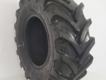 Anvelope 320/65 16 Michelin cauciucuri sh agricole