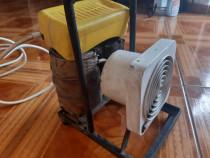 Transformator 220/110 v