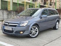Opel Astra H / 2005 / 1.7 CDTI / Rate fara avans / Garantie