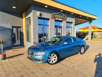 Audi a5 ~ xenon ~ livrare gratuita/garantie/finantare