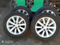 Set roti vara 16 inch Honda Civic