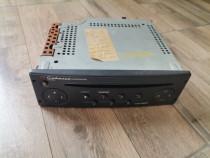 CD player Renault Cabasse