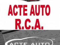 Non Stop , Acte Auto ! , Instrainare -IASI, mecanic