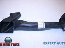 Tub aer BMW Seria 3 (2006->) [E93] 64228159752