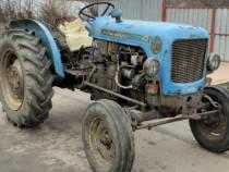 Tractor Landini 50cp