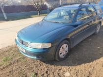 Opel vectra b break 2001