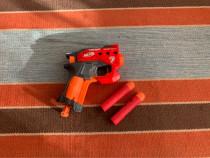 Pistol Nerf Mega Big-Shock