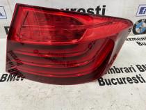 Stop,tripla dreapta original BMW F10 LCI Facelift
