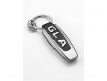 Breloc cheie original Mercedes GLA