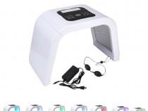 Aparat Cosmetic Facial De Fototerapie Cu LED (BLS-LT-110G)