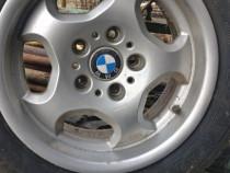 Jante din aliaj BMW