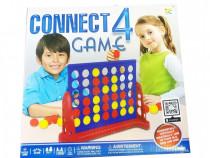 Joc de societate 4 in linie (modelul 2)