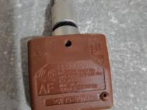 Senzor presiune roti original GM