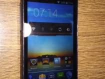 Telefon mobil Allview A5 Duo cu defect
