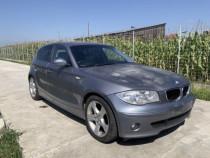 Piese dezmembrări BMW seria 1