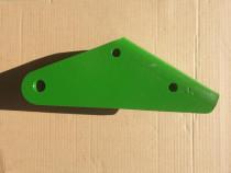 Suport stabilizator - John Deere 6900 , 6800