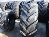 Cauciuc 620/75R26 Michelin pt tractor Sh cu garantie