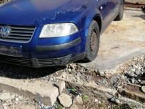 Dezmembrez VW Passat B5.5 Break