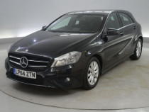 Dezmembrez Mercedes Benz A Class 180 (W176) Model 2012-2015