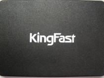 "SSD SATA 2,5"" KingFast 128 Gb CODE: 2710DCP11TF-128 NOU"