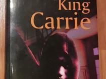 Carrie de Stephen King