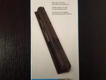 NOU - Acumulator original HP KI04, compatibil HP 14, 15, 17