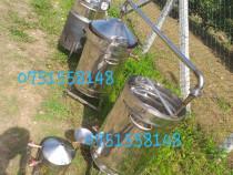 Distilator pt uleiuri esentiale.l. lavanda ,menta , ,etc