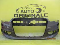 Bara fata Audi A6 4G C7 an 2011-2012-2013-2014
