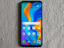 Huawei P30 Lite/factura/10/10, ca NOU impecabil