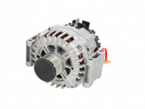 Alternator BOSCH 180A Mercedes C Class 2.2 CDI 2008 - 2014 C