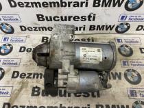 Electromotor original BMW F20,F30,F32,F10 LCI 318d,320d,520d