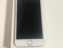 Iphone 7 alb, 128gb