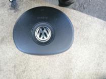 Airbag volan Vw Golf 5