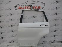Usa stanga spate Honda CR-V an 2006-2011
