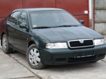 Skoda Octavia  - an 2001, 1.9 Tdi (Diesel)