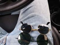Ochelari de soare Retro Unisex