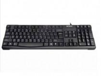 Tastatura A4Tech