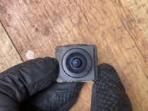 Camera frontala 360 grade Mercedes CLS W257 , S Class W217