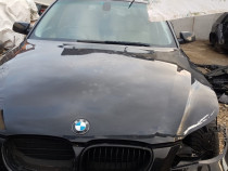 Capota BMW E60 LCI cu Defect,aluminiu,Originala.250 ron.