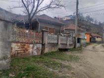 Casă în Cugir ,Strada Arieșului ,Nr. 3