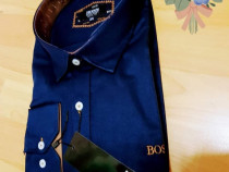 Cămăși Polo by Ralph Lauren, logo brodat/Italia XXL XXXL