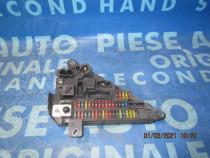 Tablou sigurante BMW E60; 9138830