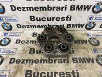 Flansa cardan originala BMW F30,F10,F11 320d,520d,420d
