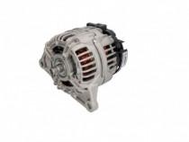 Alternator BOSCH 115A Fiat Ducato 3.0 2006 - 2012 Cod 1986A0