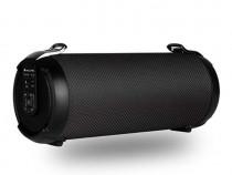 Boxa Portabila Bluetooth Roller Tempo NGS PRODUS NOU