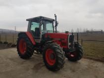 Tractor Massey Ferguson 3080