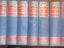Silvio D'Amico Enciclopedia Dello Spettacolo / 11 volume, 19